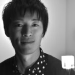海老澤智光さん