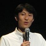 koyama2
