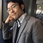 プロフィール写真(常川)